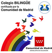 Colegio Alkor - Certificado Bilingüe Comunidad de Madrid