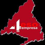 Colegio Alkor - LOGO 4º ESO + EMPRESA