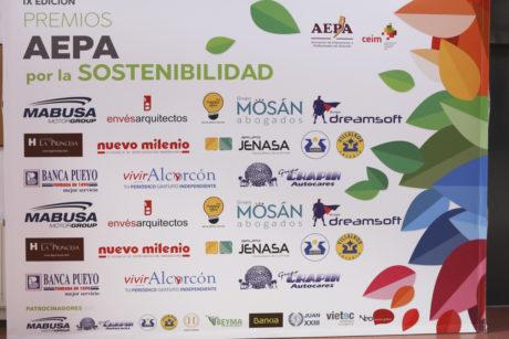 PremiosAepa_19 (1)