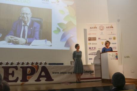 PremiosAepa_19 (144)