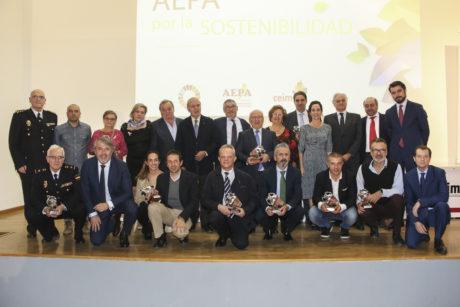 PremiosAepa_19 (182)