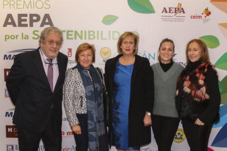 PremiosAepa_19 (50)