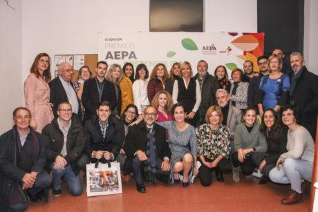 PremiosAepa_19 (79)