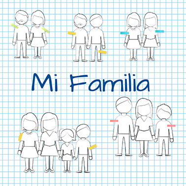 DOP FAMILIAS
