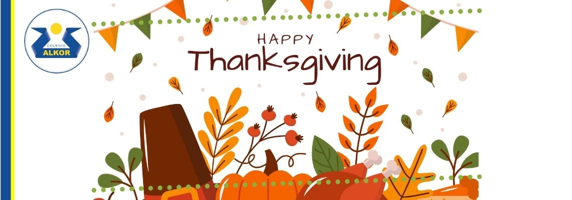 thanksgiving cabecera