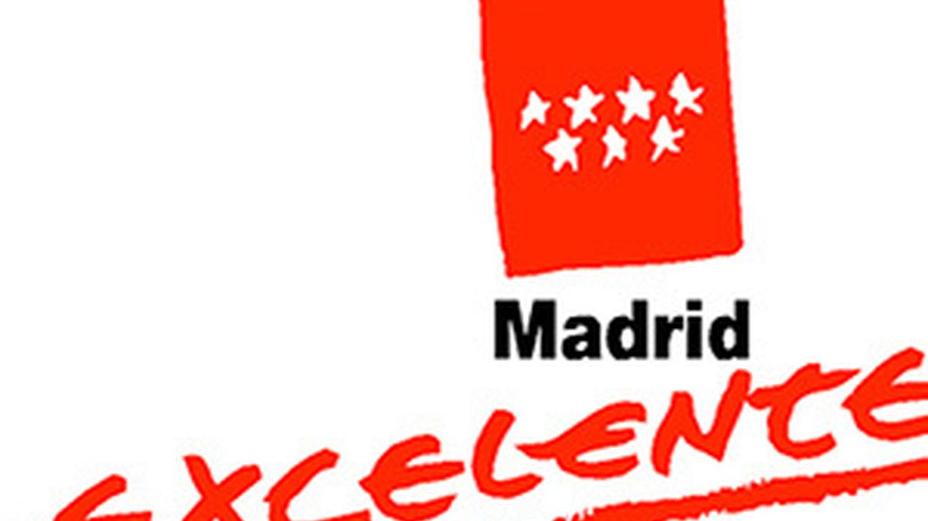 Renovamos el sello Madrid Excelente