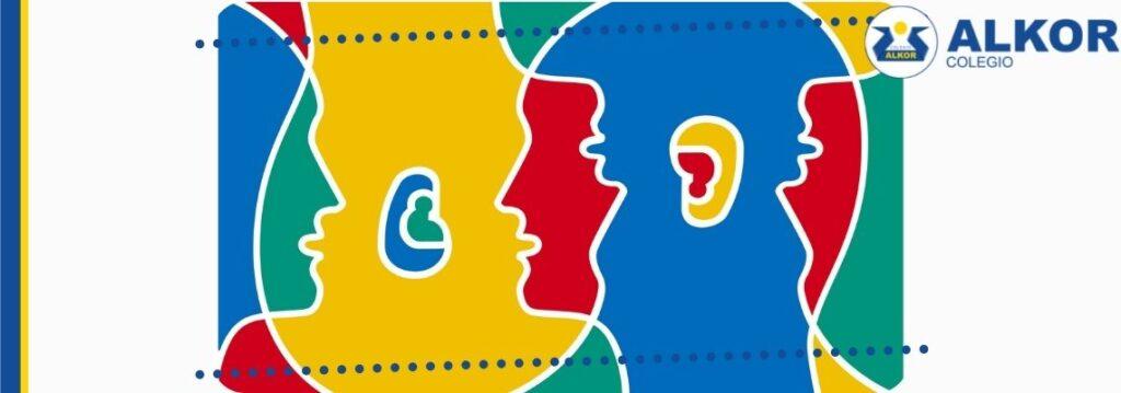 día europeo de las lenguas cabecera